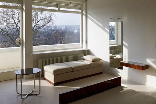 openhouse-barcelona-villa-tugendhat-architecture-mies-van-der-rohe-brno-czech-republic-5.jpg 500×335 pikseliä