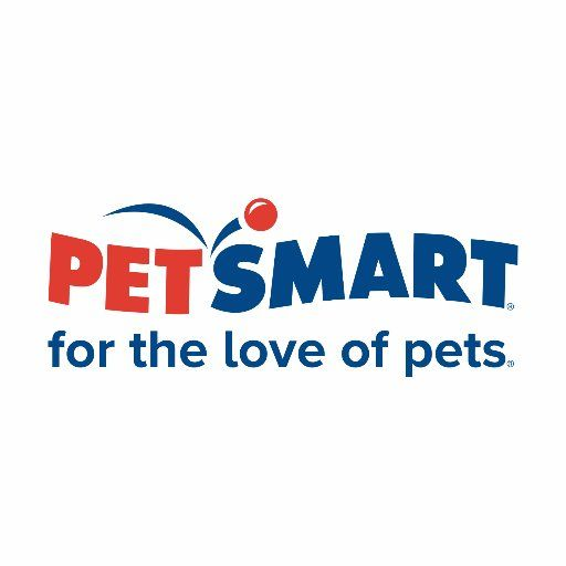 Petsmart Promo Codes Coupons And Deals Looking To Save Some Money On Your Pet Food Or Supplies We Have Petsmart Petsmart Grooming Coupons Petsmart Grooming