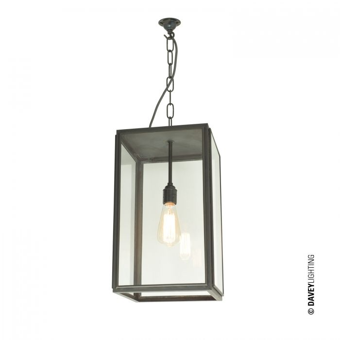 Explore Clear Glass Lighting Ideas And More Square Pendant External Closed Top