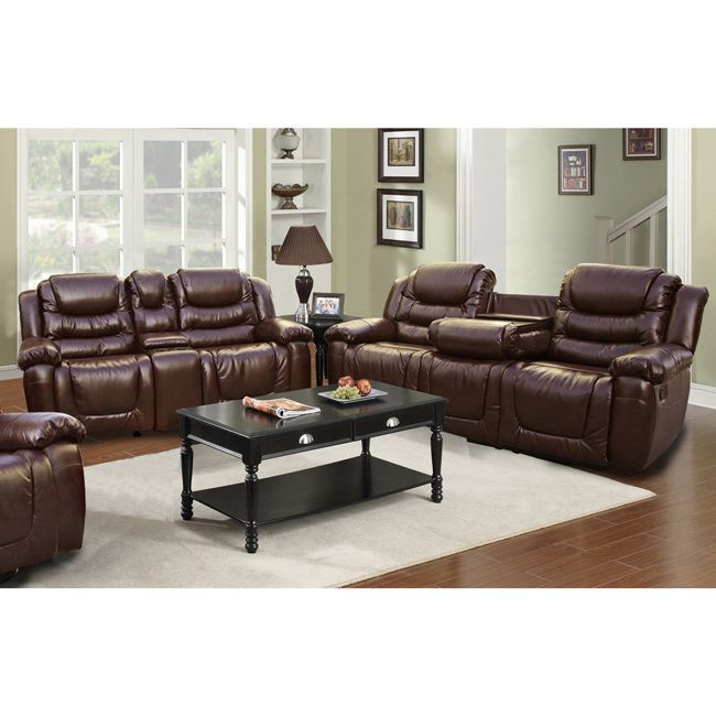 Cheap Living Room Furniture Stores: Create An Inviting Atmosphere In Your Living Room With The