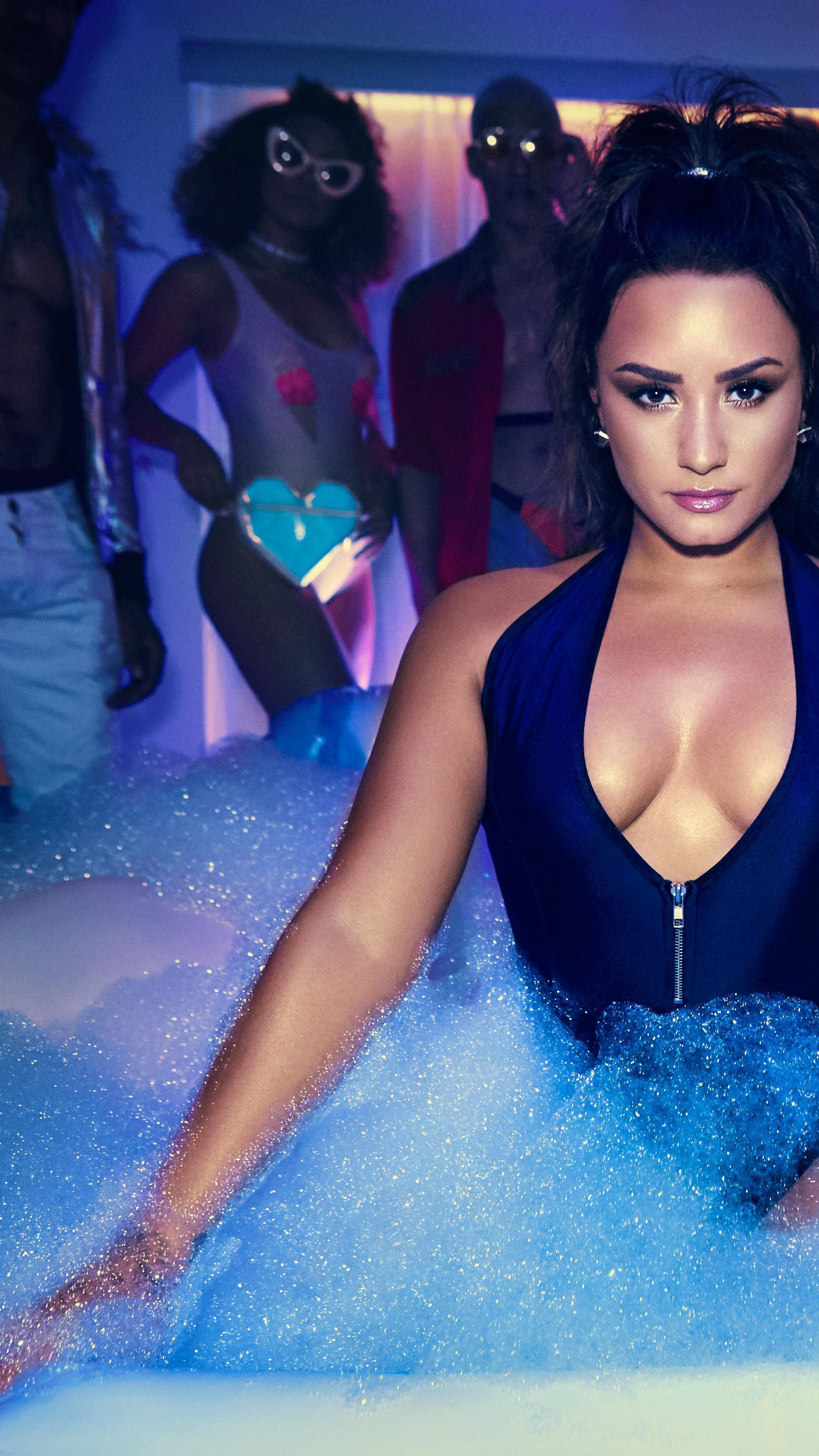 Demi Lovato Wallpaper Full Hd Demi Lovato Lovato Demi