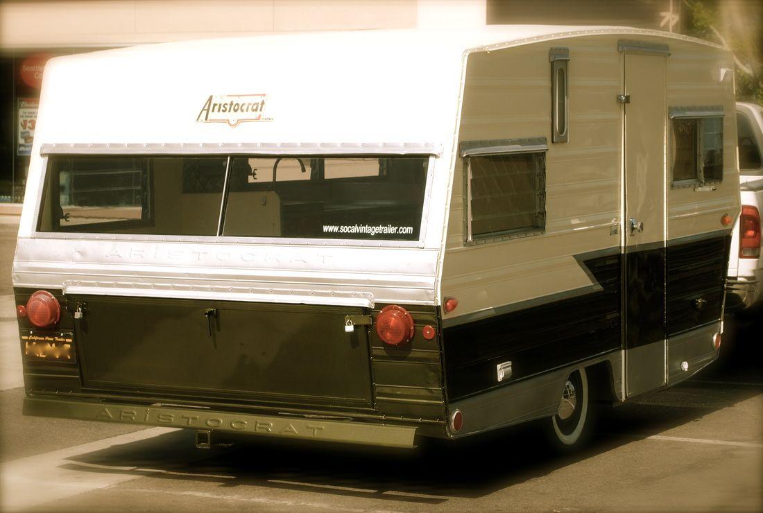 Currently underway for sale sold southern california vintage trailer design llc camper ideas pinterest vintage trailers vintage and aristocrat