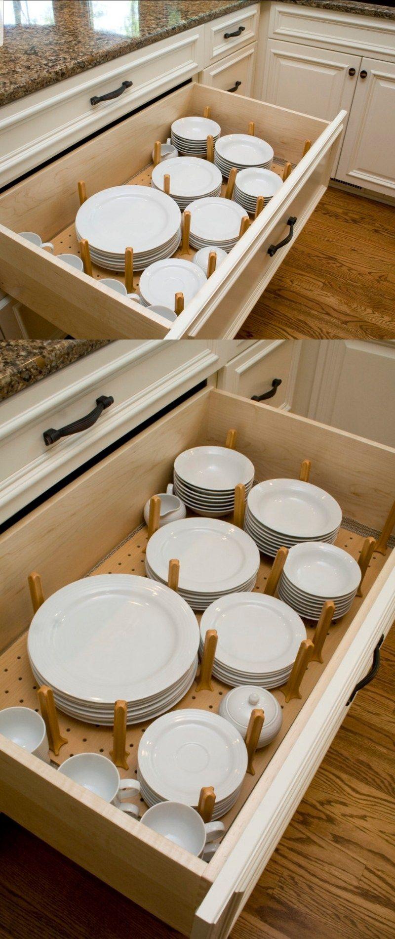 14 Kitchen Cabinet Accessories Ideas Tips On Selecting Kitchen Accessories In 2020 Kitchen Cabinet Accessories Cabinet Accessories Refacing Kitchen Cabinets
