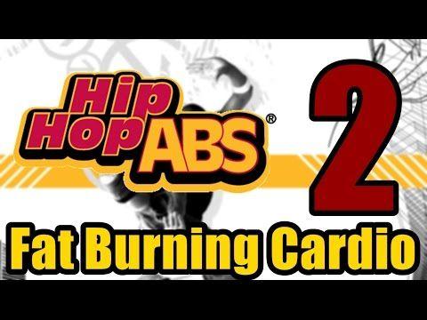 Shaun t hip hop abs workout torrent download