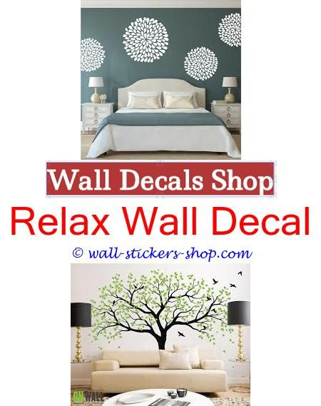 Ninja Turtle Wall Decals Buy Wall Decals Online Australia   Tree Wall Decals  Nz.how To Apply Wall Decals With Transfer Paper Wall Decals Singapore U2026