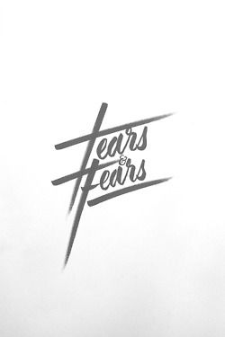 """Tears & fears"" by ITS-A-LIVING"
