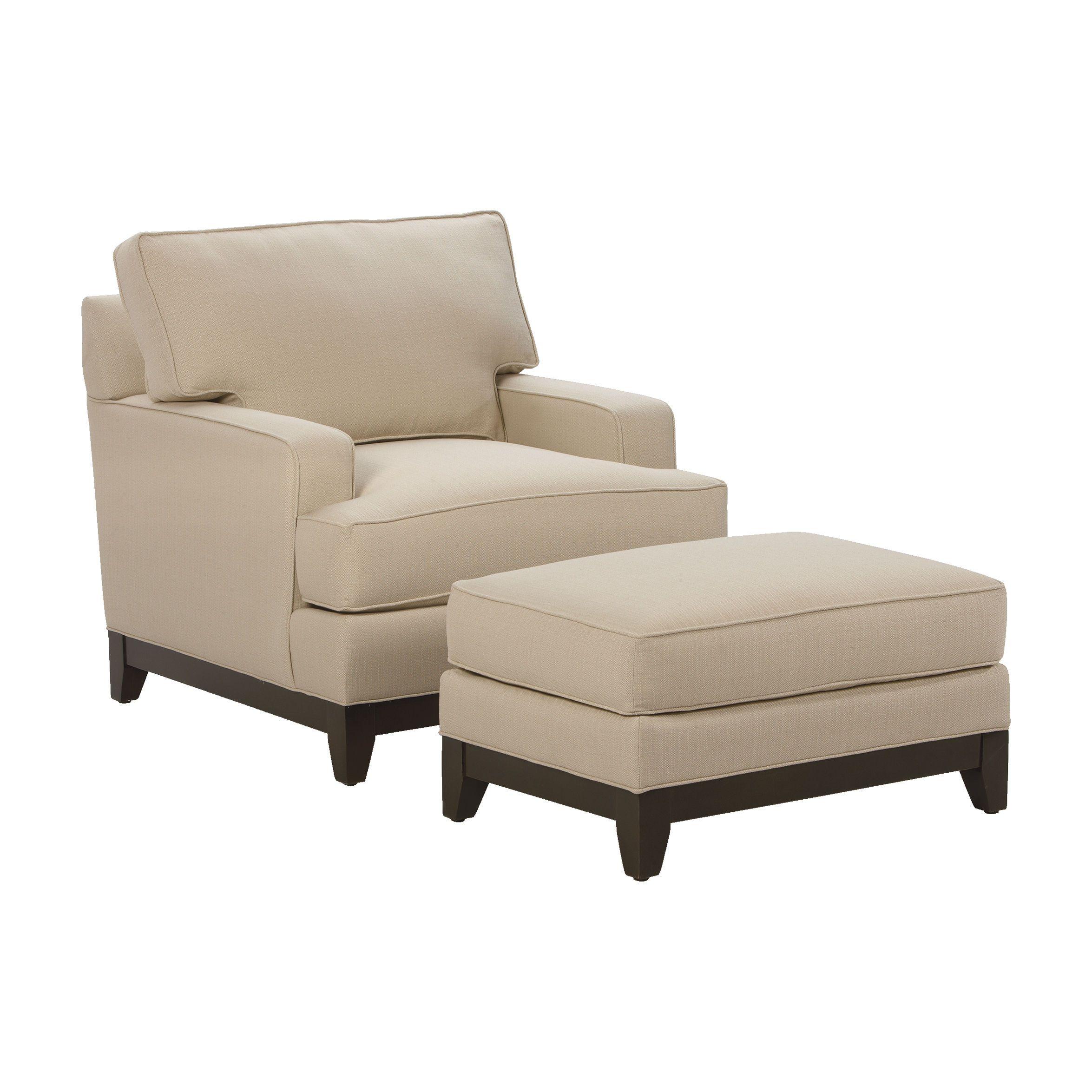 Arcata Chair, Cayman/ Bone - Ethan Allen US   Curtis Lookbook ...