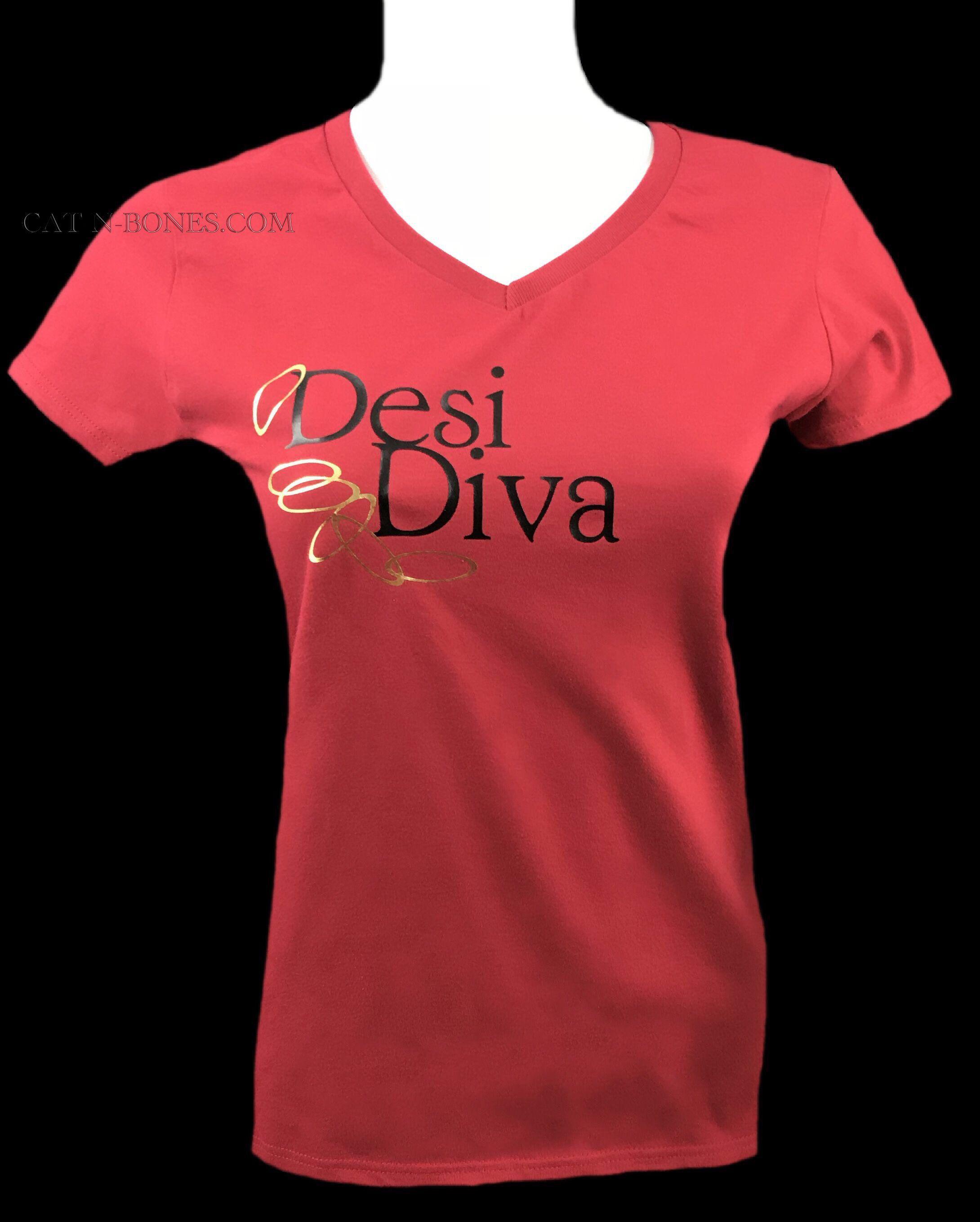 f3f46b945544 Desi Diva Shirt, Desi, Desi Shirt, Desi Girl Shirt, Desi Clothing, Funny  Desi Shirt, Desi Fashion, Birthday gift Desi Friend, Desi Clothes by  CatNBonesShop ...