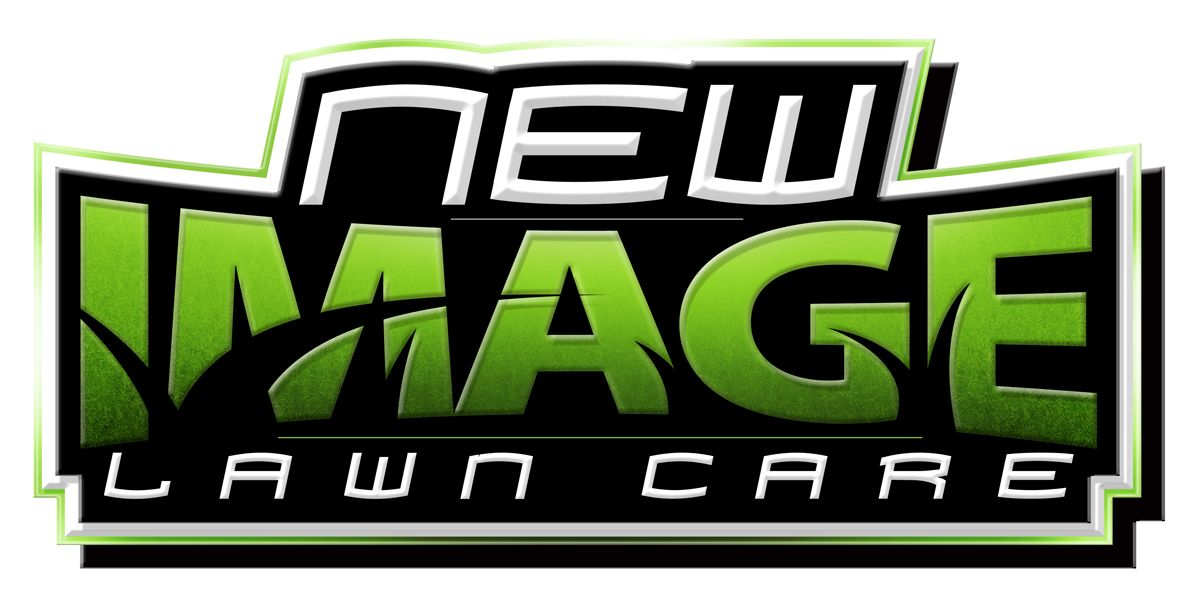 newimagelawncarelogo.jpg (1200×602) Lawn care logo