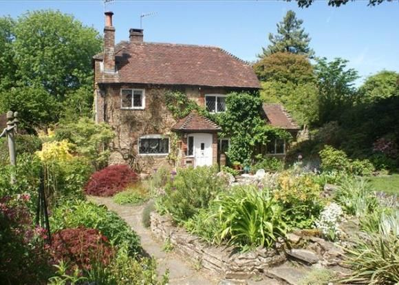 Check Out This Property For Sale On Rightmove English Cottage Style Cottages England English Cottage Bedrooms