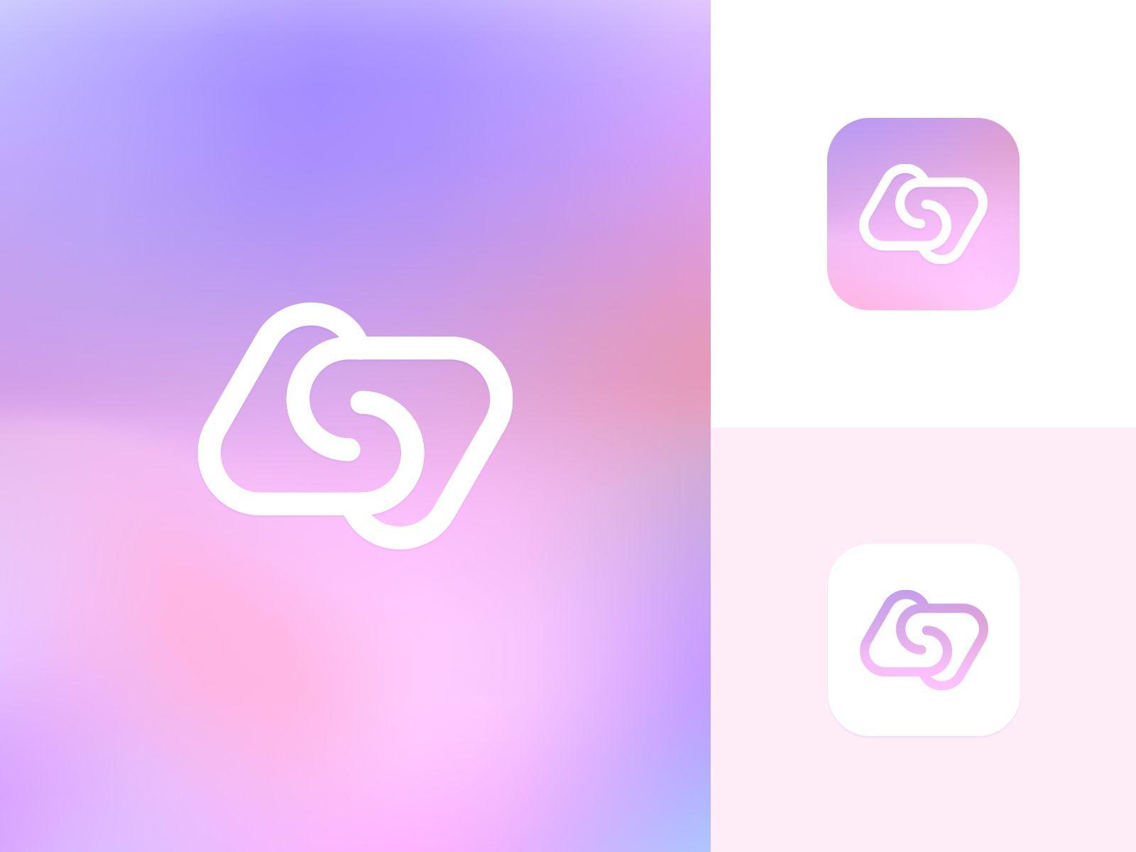 ASD Logo Mark / App Icon by Andrea Pinter