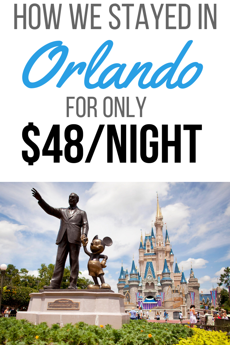 Taking A Family Vacation Can Be Expensive Especially When You