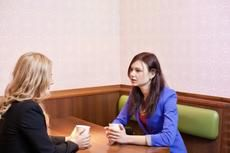 Five Questions You Need to Answer Before Seeking Advice   Psychology Today