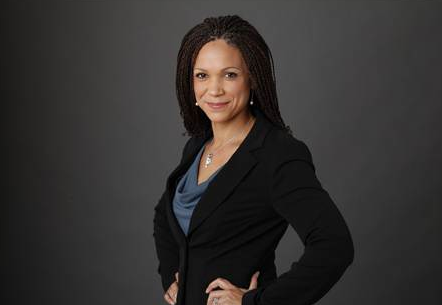 Congressman Defends Former MSNBC Host Melissa Harris-Perry on House Floor – Naturally Moi