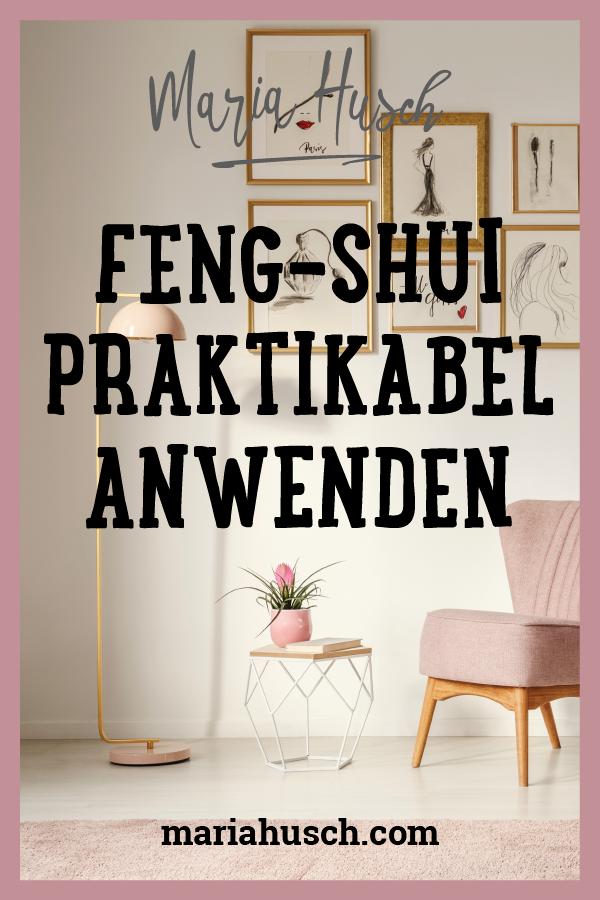 ber feng shui regeln oder die feng shui no gos. Black Bedroom Furniture Sets. Home Design Ideas