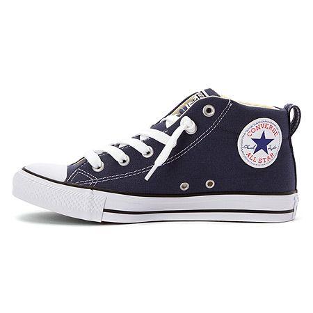 Converse Shoes Sale: Starts @ Under $30   Converse Outlet