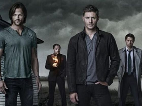 supernatural trivia quizzes