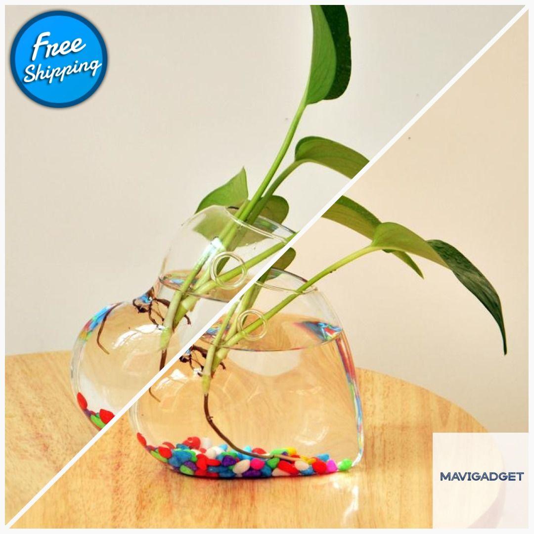 Heart Shaped Flower Vase  #homegood #luxuryhomes #homeshop #homedecorstore #homeshopping #luxuryhomedecor #homestuffshop #decorationideas #luxurydecors #homestuff