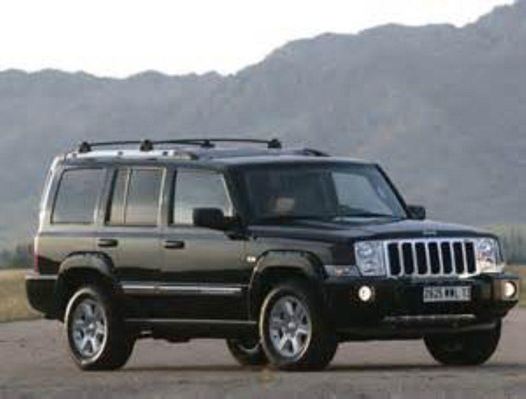 awd auto sport sales jeep commander inventory gtr