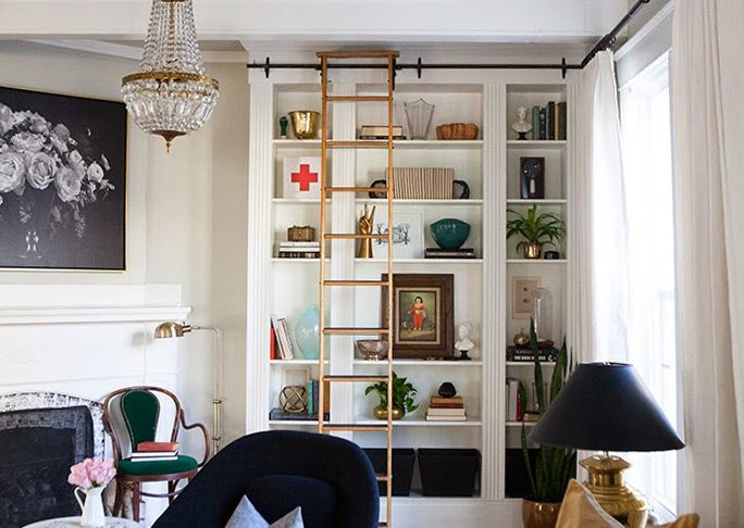 epic ikea hacks for your home