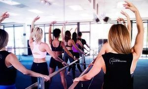 Cardio Barre #cardiobarre Groupon - $ 36 for Five Classes at Cardio Barre ($100 Value) in Phoenix. Groupon deal price: $36 #cardiobarre Cardio Barre #cardiobarre Groupon - $ 36 for Five Classes at Cardio Barre ($100 Value) in Phoenix. Groupon deal price: $36 #cardiobarre Cardio Barre #cardiobarre Groupon - $ 36 for Five Classes at Cardio Barre ($100 Value) in Phoenix. Groupon deal price: $36 #cardiobarre Cardio Barre #cardiobarre Groupon - $ 36 for Five Classes at Cardio Barre ($100 Value) in Ph #cardiobarre