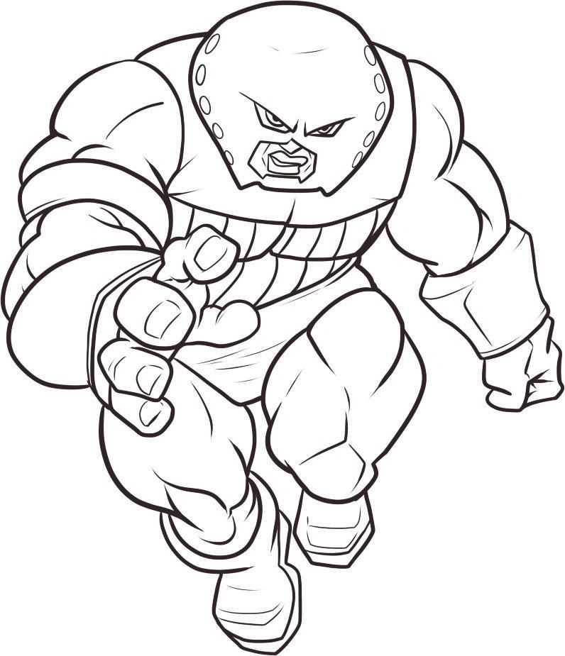 Marvel Coloring Pages Marvel Coloring Superhero Coloring Pages Superhero Coloring