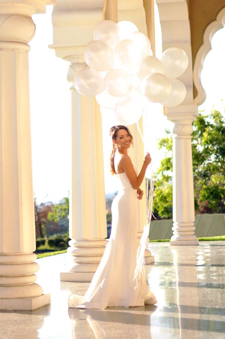vestido de festa-vestido longo-vestido branco-vestido longo branco-moda-roupas femininas-dicas de moda-blog de moda-vestidos sociais-comprar vestidos de festa
