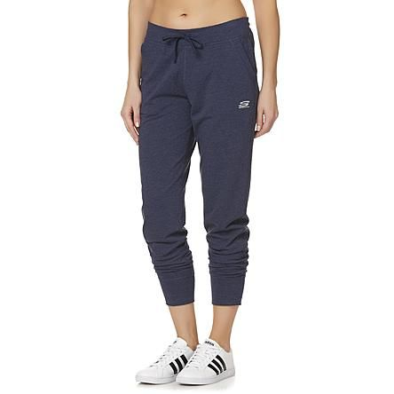 Skechers Women's Jogger Pants