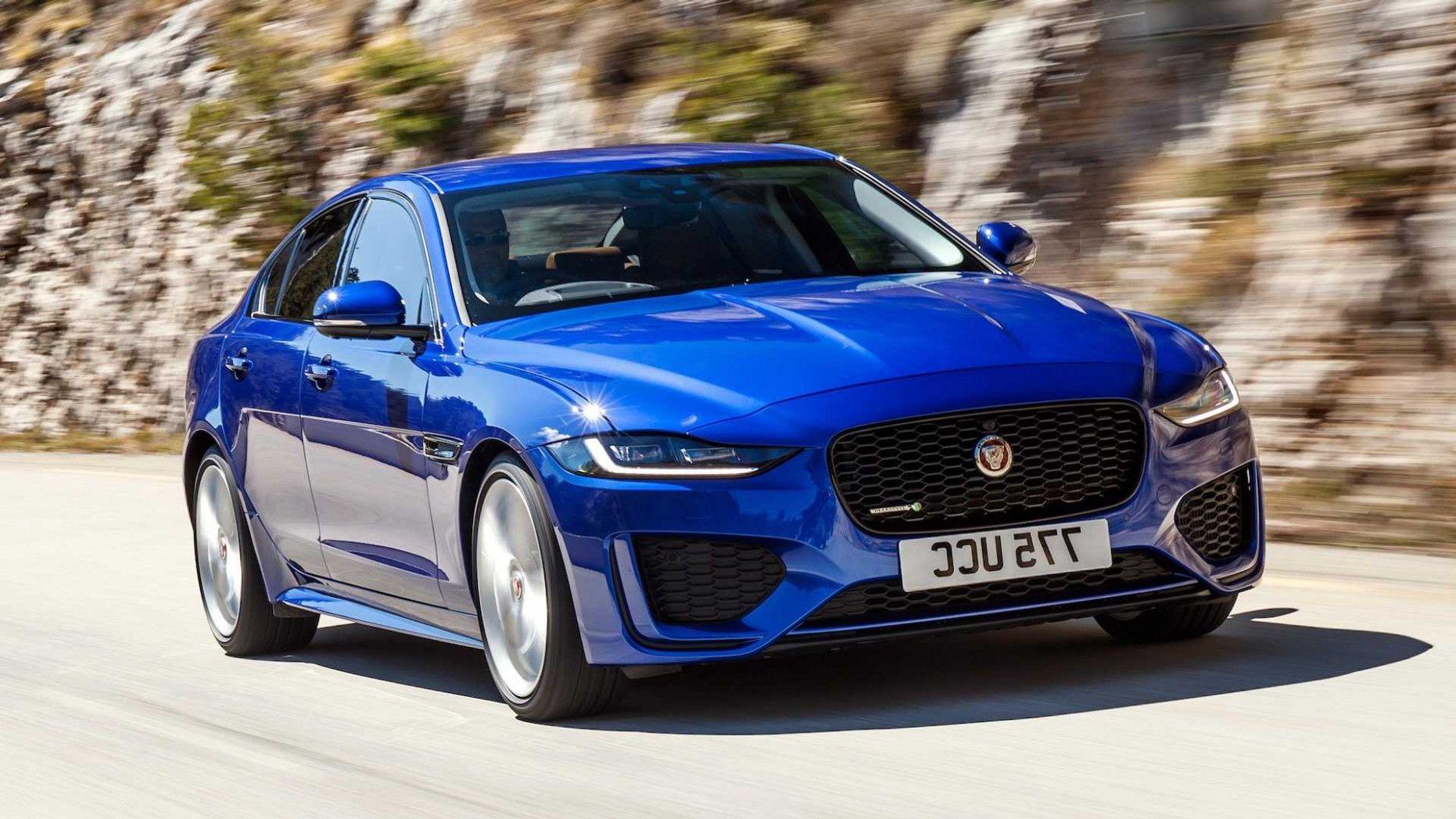 The Truth About 2020 Jaguar Xe V6 Is About To Be Revealed Jaguar Xe Jaguar Jaguar Sport