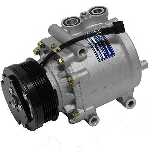 Image result for car compressor pinterest