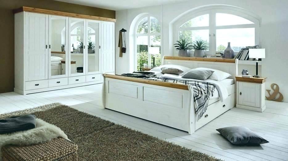 Schlafzimmer Komplett Landhaus Deutsche Dekor 2019 Schlafzimmer Komplett Landhaus Landhausstil Innenarchitektur Holzbett In 2020 Home Decor Home Furniture