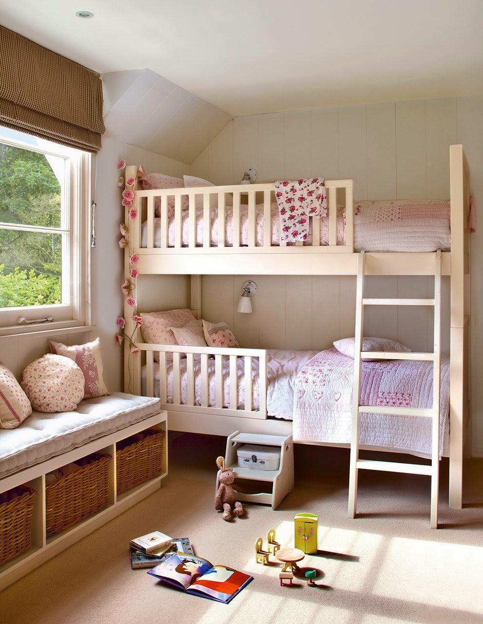 Stebbing House Desing | Dormitorios | Pinterest | Dormitorio