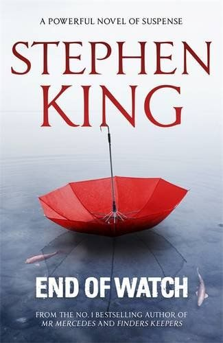End of Watch by Stephen King http://www.amazon.co.uk/dp/1473634008/ref=cm_sw_r_pi_dp_sLP8wb19KBA9Z