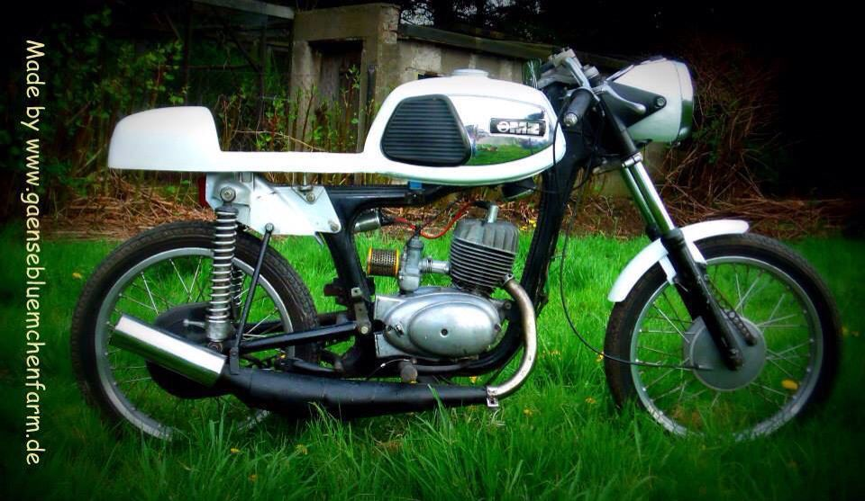 simson awo 750 ural m72 engine only 3 motorcycles east bloc. Black Bedroom Furniture Sets. Home Design Ideas