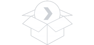 Download Install Icon Plex Media Download Server