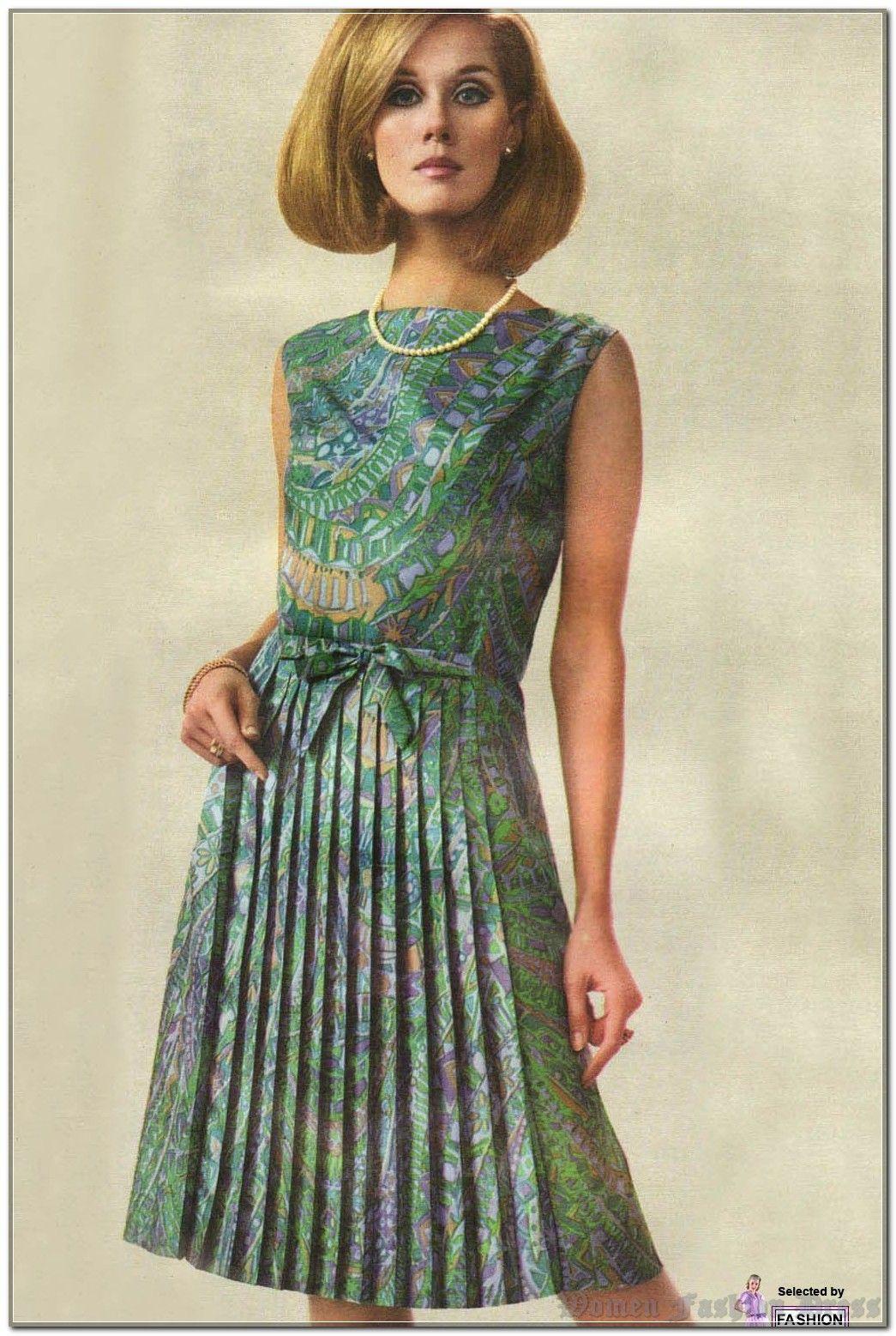 Take Advantage Of Women Fashion Dress – Read These 10 Tips