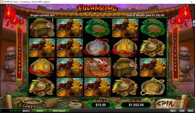 888 casino free spins no deposit