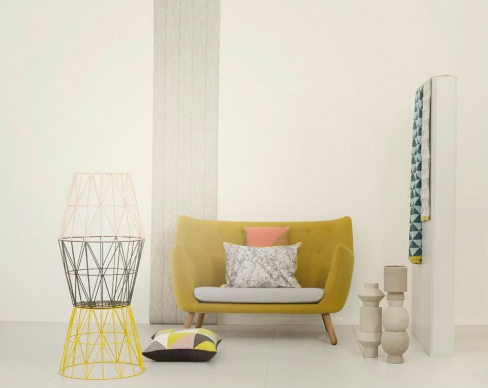 ferm living ss13 pinterest interiors spaces and living spaces rh pinterest com