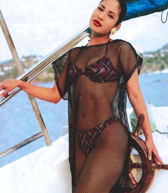 Felicia quintanilla nude — img 2
