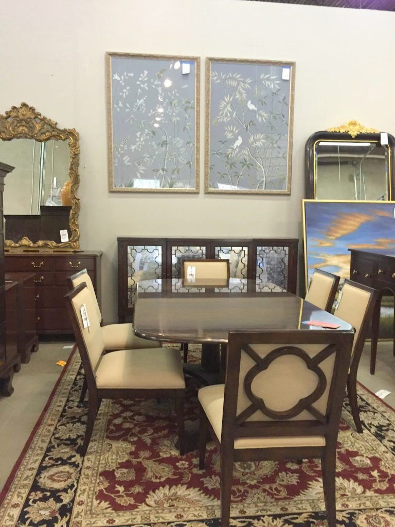 Furniture Great Greenfront Furniture Farmville Nc Also Green Front Furniture Financing Greenfront Furniture With Stylish Designs To Consider Getting
