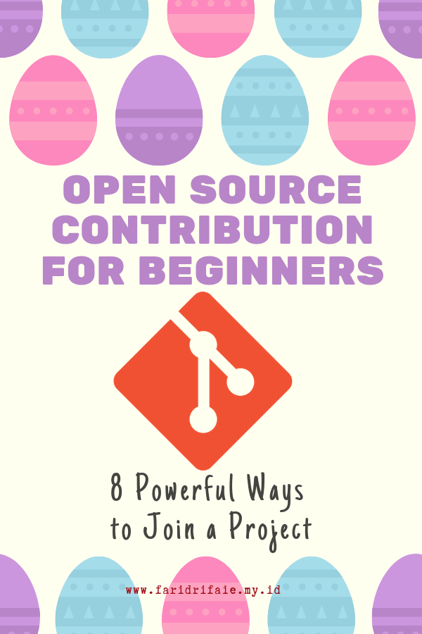 Open Source Contribution for Beginners: 8 Powerful Ways to