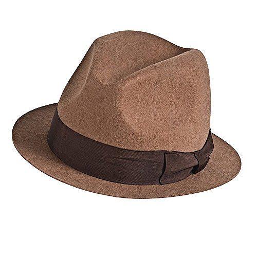 Detective Hat Images Jpg 500 500 Retro Swing Dresses Cap Dress Very Short Dress Called so because sherlock holmes is depicted as wearing a deerstalker hat. detective hat images jpg 500 500