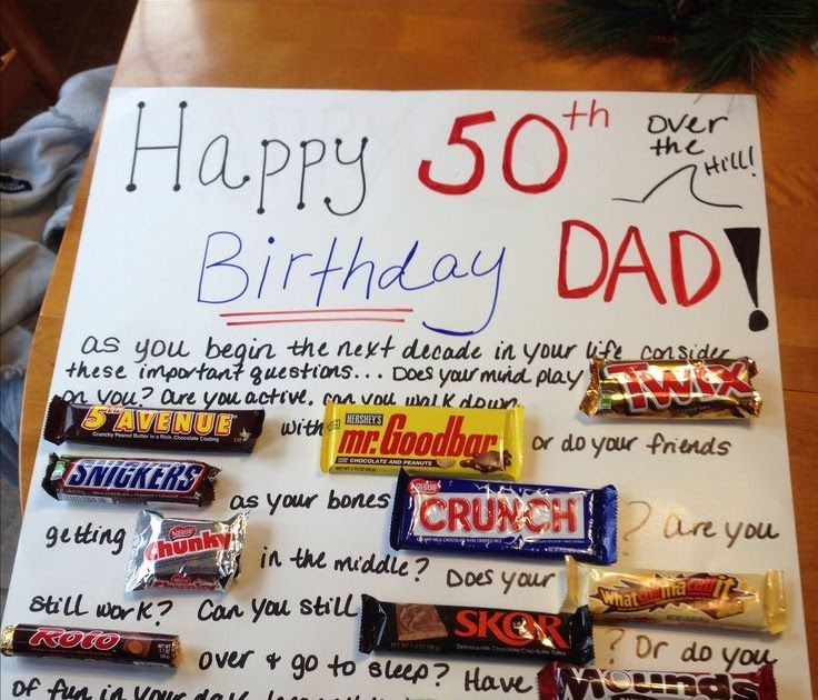 50th Birthday Present For My Uncle Presents Happy To The Most Amazing Person I Know Can