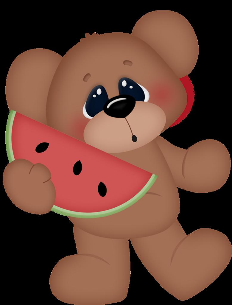 Teddy Bear Picnic 6png Dibujos Pinterest Teddy Bear Bear And