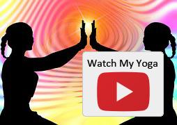 Bikram Yoga Near Me | Bikram yoga, Bikram, Yoga