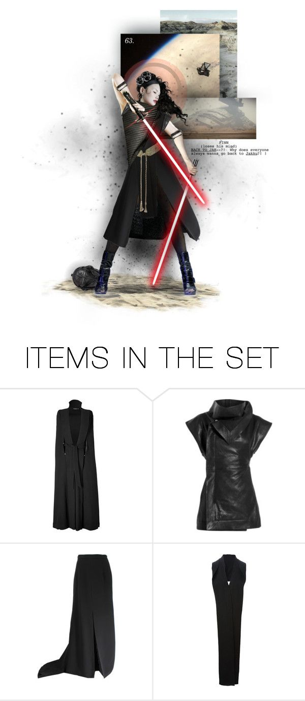"""""""Breaking news: some bullsh.t happening somewhere"""" by semper-eadem ❤ liked on Polyvore featuring art"""