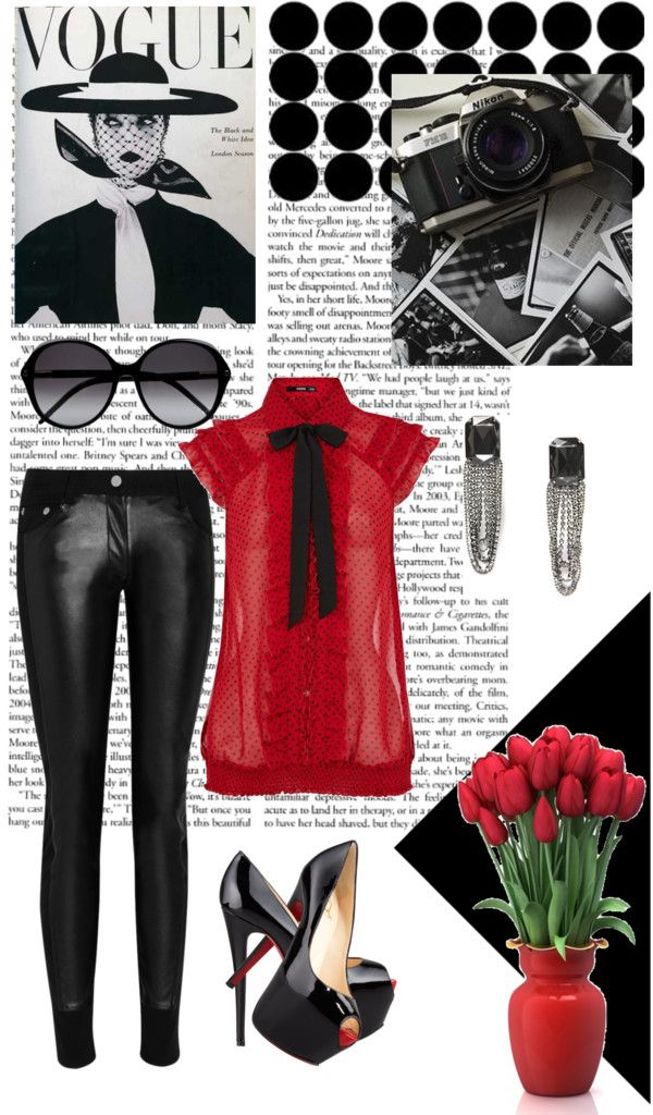 """""""KMK17"""" by kaleighkirk87 ❤ liked on Polyvore"""