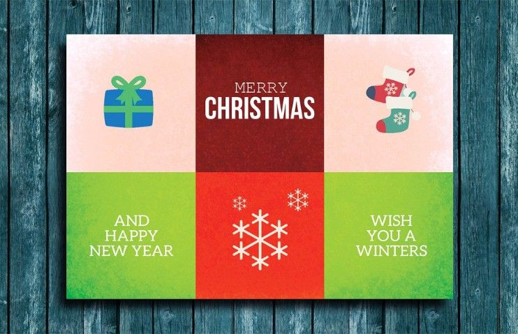 Best Printable Christmas Gift Card Template Best Printable - payment voucher template