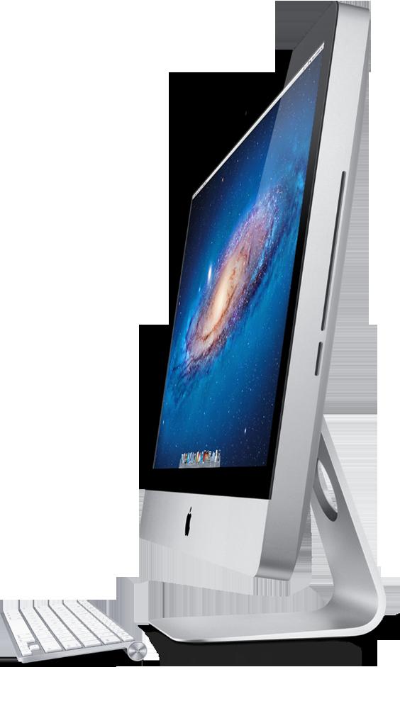 Apple Imac All In One Desktop Design Apple Computer Imac Apple Design