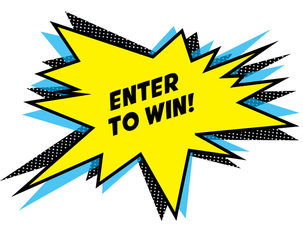 Want Your Chance To Win A Free Superhero Bottle Opener Just Enter Your Name And Email Address Below And Your Entered To Free Opening Contest Rules Our Values